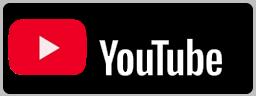 Watch YOVO Games on YouTube