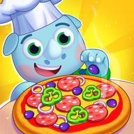 Children's pizzeria